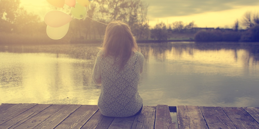Why You Have To Fall In Love WithYourself