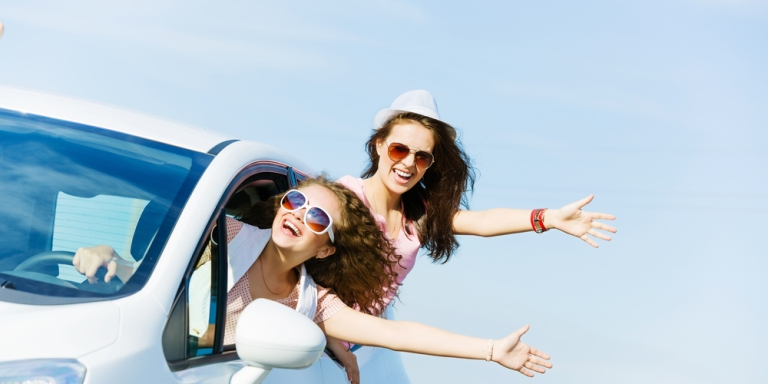Making Friends Quickly When Traveling Abroad IsLife-Changing