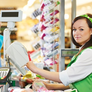5 Tips For Working Customer Service When You Don't Like People