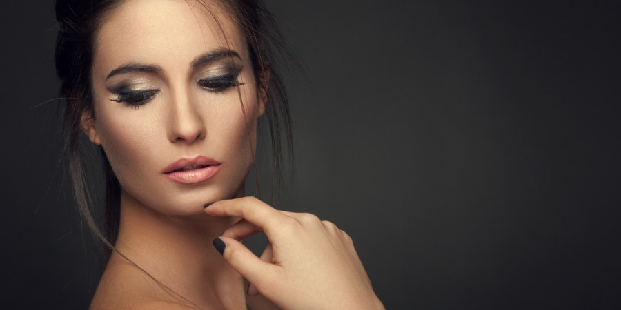 7 Things Women Will Always Be AttractedTo