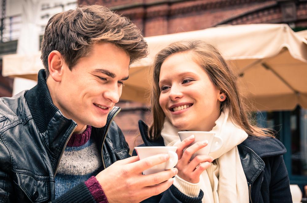 Dating Girl Girl. Site- ul de dating pentru bolnav