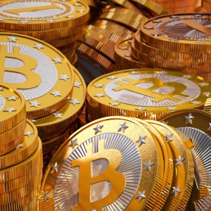 FOR SALE: 29,656.51306529 Bitcoins