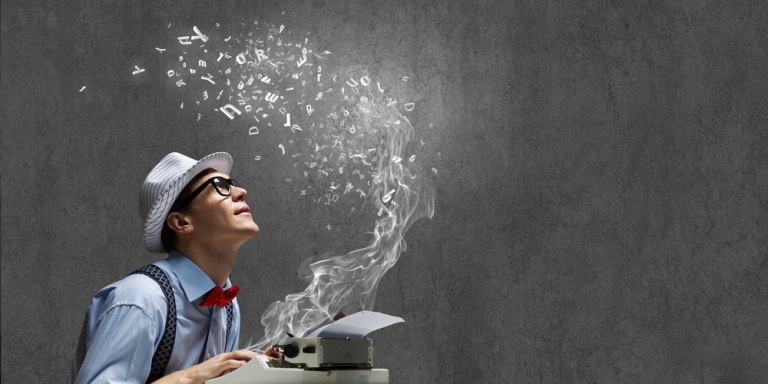 7 Ways You Can Become A More RelatableWriter