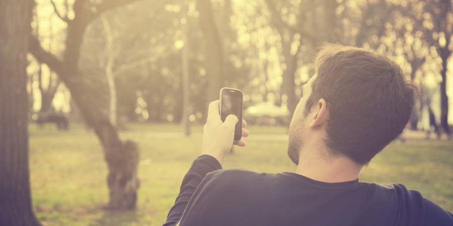 7 Huge Turn-Offs Men Commit On SocialMedia