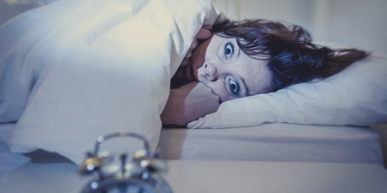 I Broke My Boyfriend's Penis