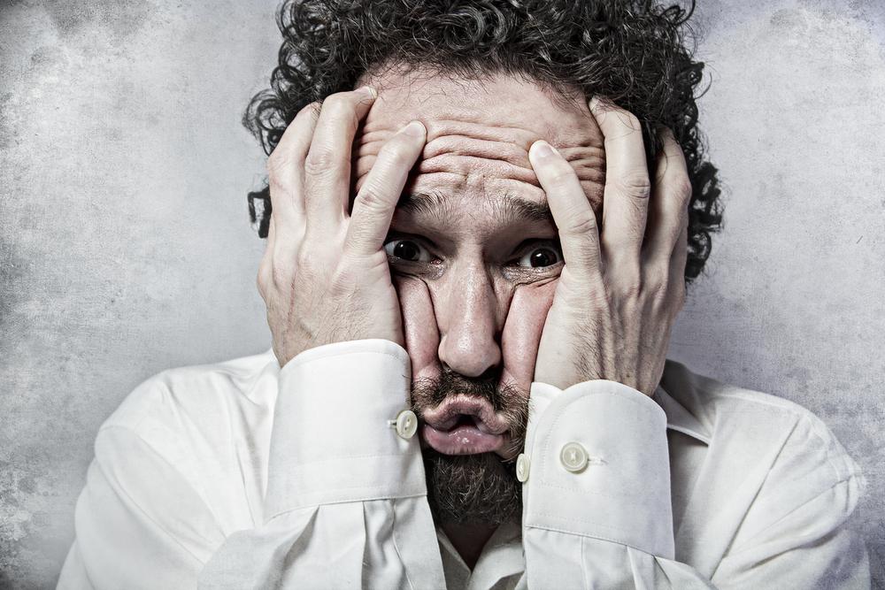 Fernando Cortes / (Shutterstock.com)