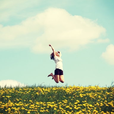 15 Small Changes That Leave A Big Impact In Your Life