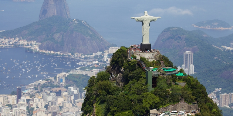 15 Important Things You Should Know Before You VisitBrazil