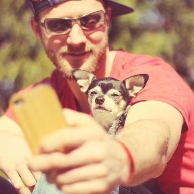 14 Signs You Love Your Dog More Than Most People