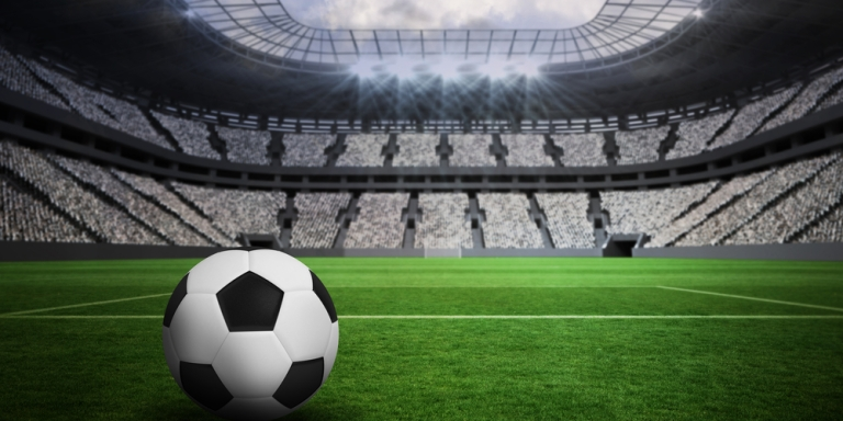 5 Ways To Make Soccer More Appealing To New Fans
