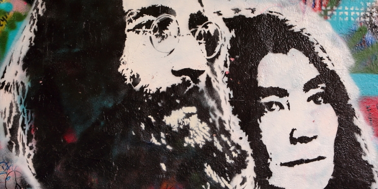 5 Reasons Why Paul, George, And Ringo Hated YokoOno