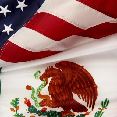 4 Things Only Mexican-Americans Will Understand