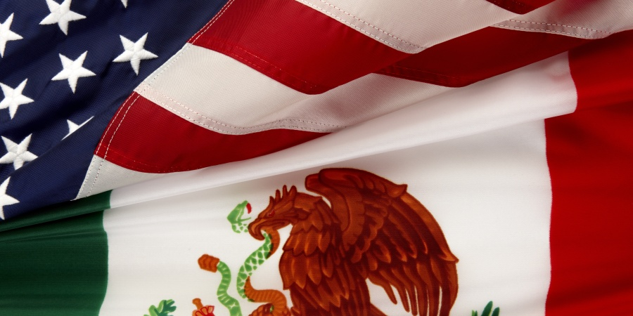 4 Things Only Mexican-Americans WillUnderstand