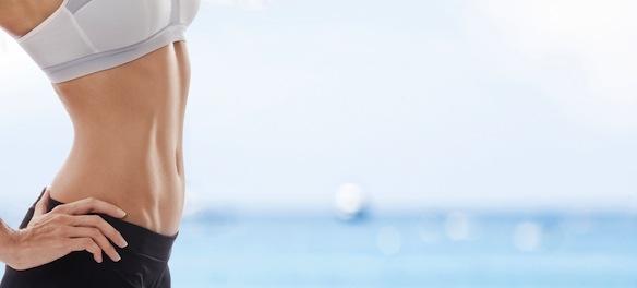 5 Things Skinny Girls DespiseHearing