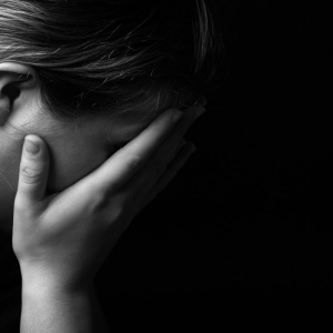 I Ran Out Of Antidepressants Last Week