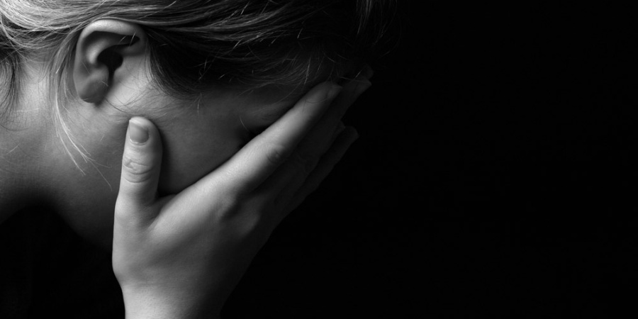 I Ran Out Of Antidepressants LastWeek