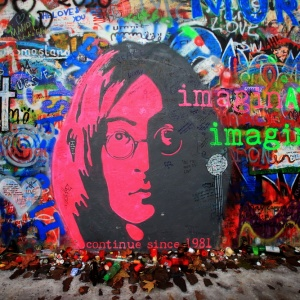 5 Surprising Ways John Lennon Changed the World