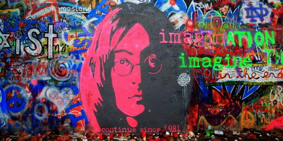 5 Surprising Ways John Lennon Changed theWorld