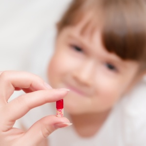 Why Are We Overmedicating Our Kids?
