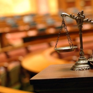 WTF?: 10 Counterproductive Behaviors Of Social Justice Educators
