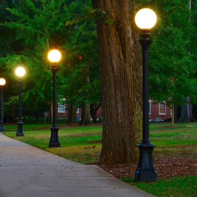 8 Quotes That Explain Why Sexual Assaults Aren't Ending On College Campuses