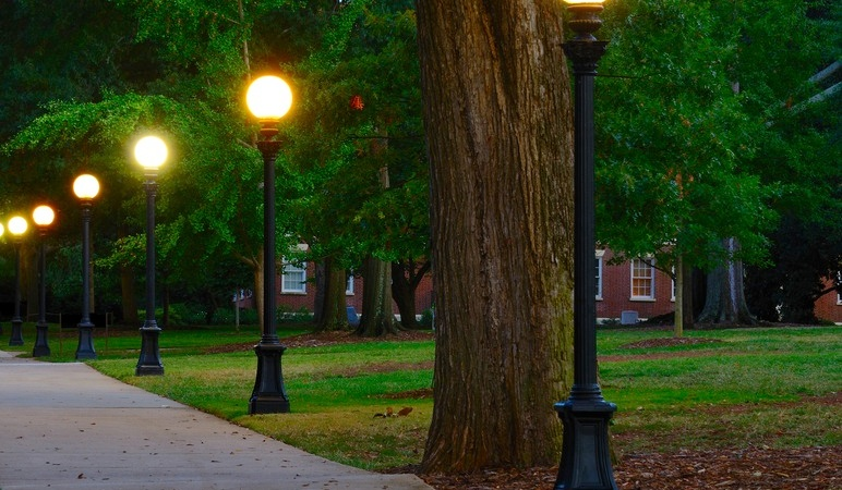 8 Quotes That Explain Why Sexual Assaults Aren't Ending On CollegeCampuses