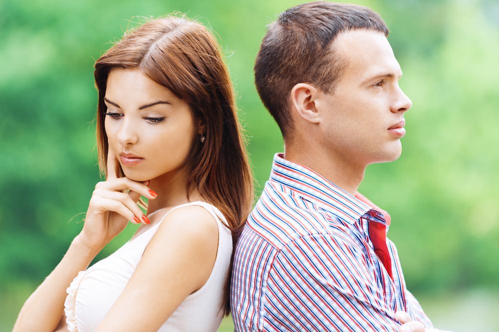 BestPhotoStudio / (Shutterstock.com)
