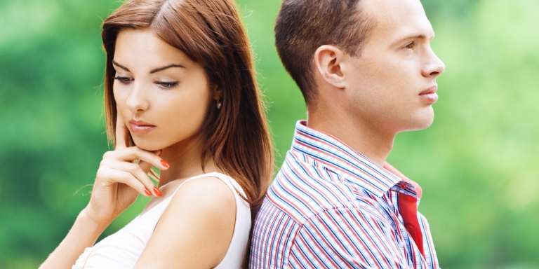 Why Men and Women Can Just BeFriends