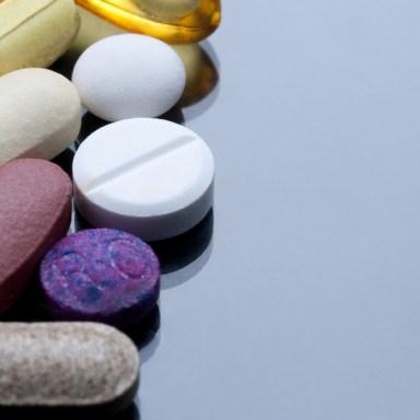 5 Horrible Realities You Face As A Hypochondriac