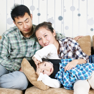 Why Are Asian Parents Giant Jerks?