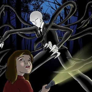 """Two 12-Year-Old Girls Charged With Stabbing Classmate 19 Times To Appease """"Slender Man"""""""