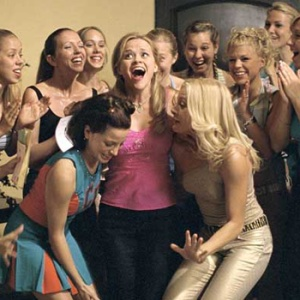 The 6 Worst Sisters In Every Sorority House