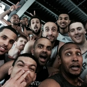 11 Things San Antonio Spurs Fans Understand