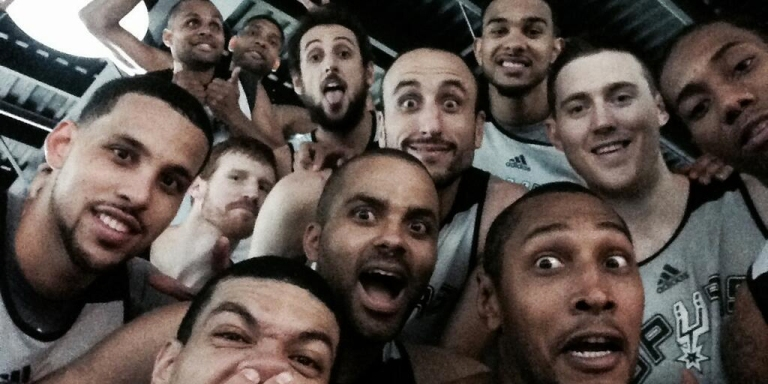 11 Things San Antonio Spurs Fans Understand