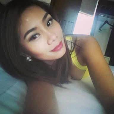 Deanna Sallao