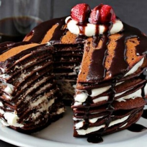 20 Mouthwatering Pictures Of Desserts That Will Wreck Your Diet