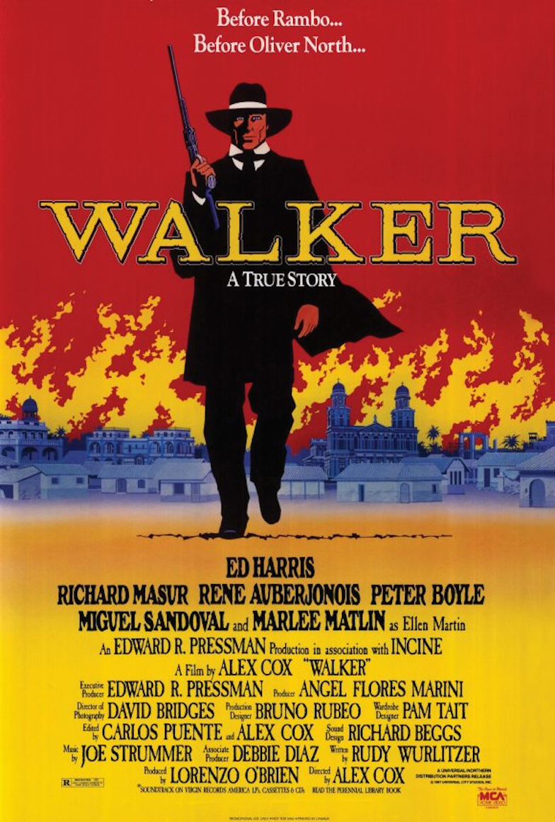 walker-movie-poster-1987-1020210323