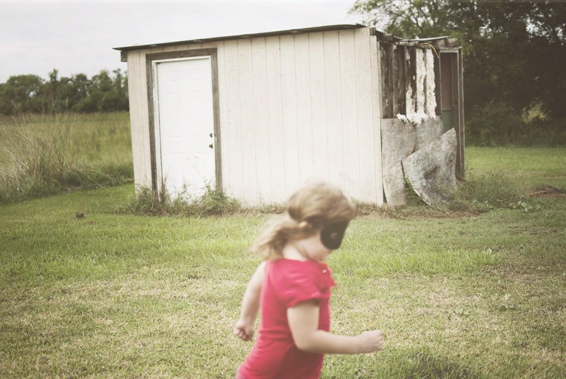 image - Flickr / lauren rushing