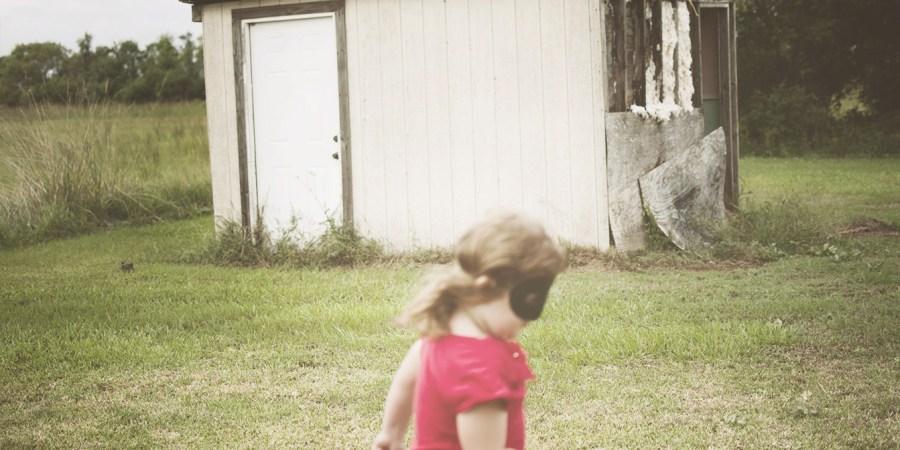 20 Reasons I'm Terrified Of GrowingOld