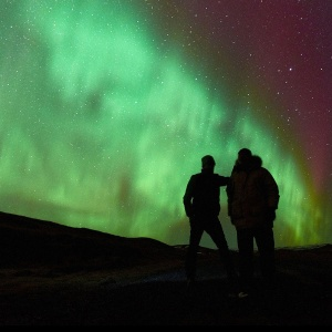 29 Incredible Photos Of Iceland That Will Make You Question Every Vacation You've Ever Taken