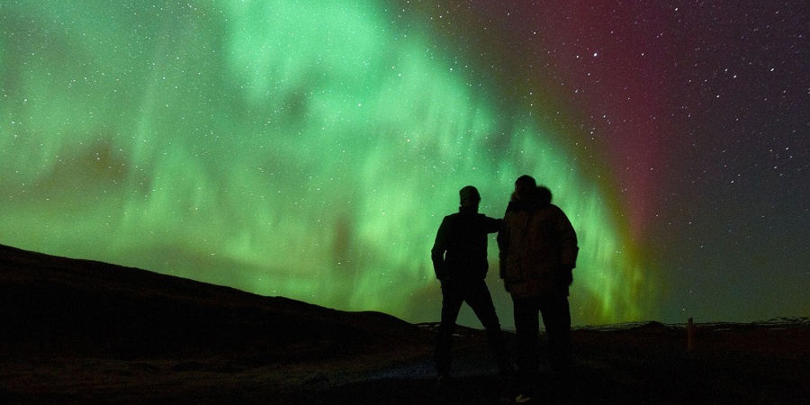 29 Incredible Photos Of Iceland That Will Make You Question Every Vacation You've EverTaken