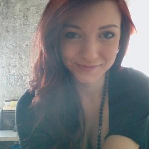 Danielle Briggs