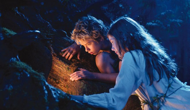 The Other Side Of Peter Pan Syndrome: When Your Friends Grow Up And Leave YouBehind