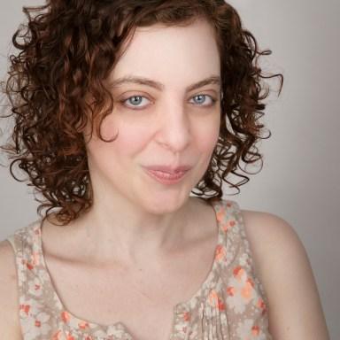 Lynn Bixenspan