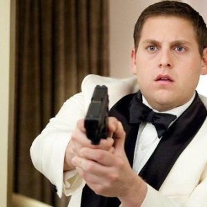 10 Awesome Things I Would Love To Do With Jonah Hill