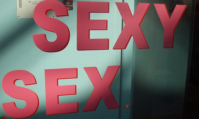 Newsflash: Those That Enjoy Casual Sex, Get More Pleasure From CasualSex