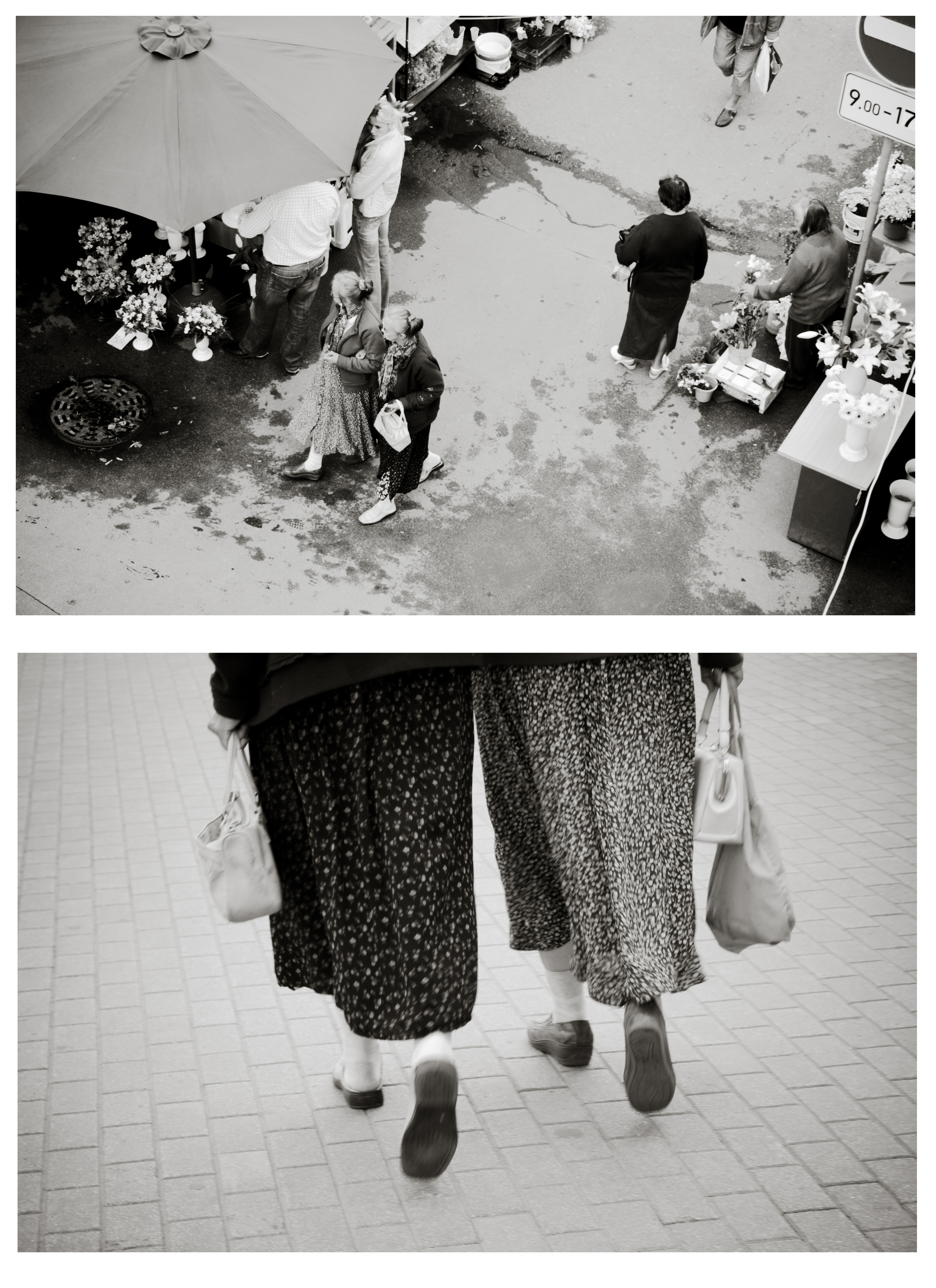 image - Flickr / yesfuture
