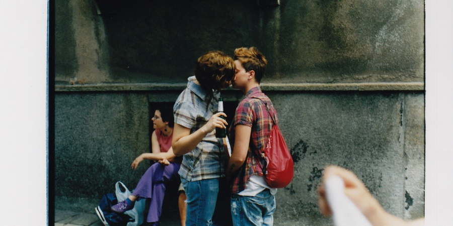 Why Love Is Losing Its Meaning (And Why We Need To Get ItBack)