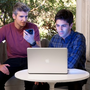 MTV's Catfish Reveals Some Truths About Modern Dating In America