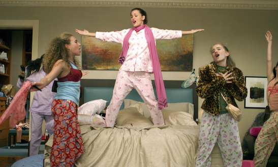 6 Things Kid-You Said You Were Going To Do When You Grew Up (That You Don't Actually DoNow)